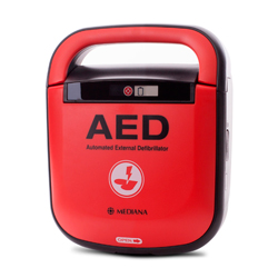 Mediana-hearton-a15-defibrillator