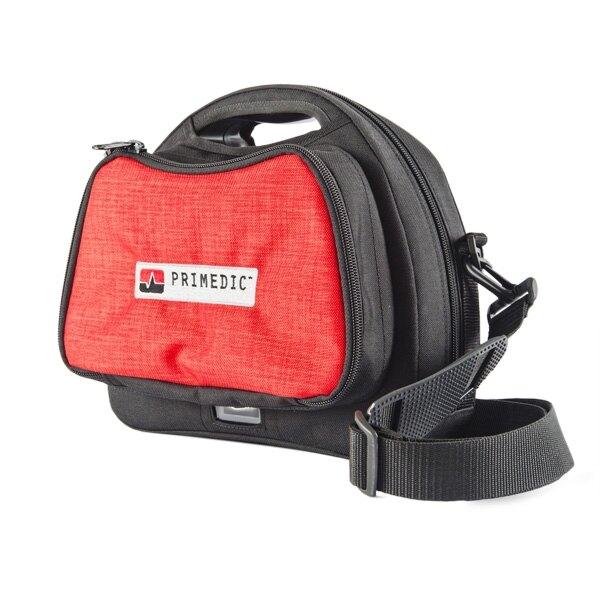 Primedic HeartSave Defibrillator Carry Case