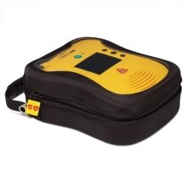Defibtech Lifeline View, ECG & Pro Defibrillator Carry Case