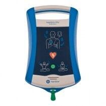 HeartSine PDU 400 personal AED