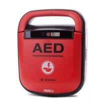 Mediana HeartOn A15 Defibrillator Unit