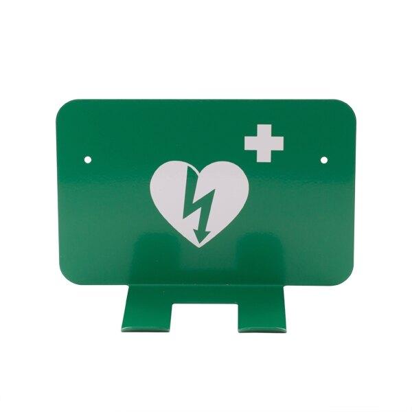 Mediana HeartOn A15 Defibrillator Wall Bracket