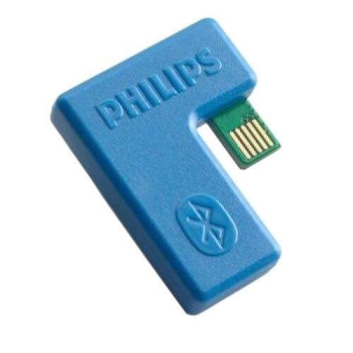 Philips HeartStart FR3 Defibrillator Bluetooth Transceiver Module