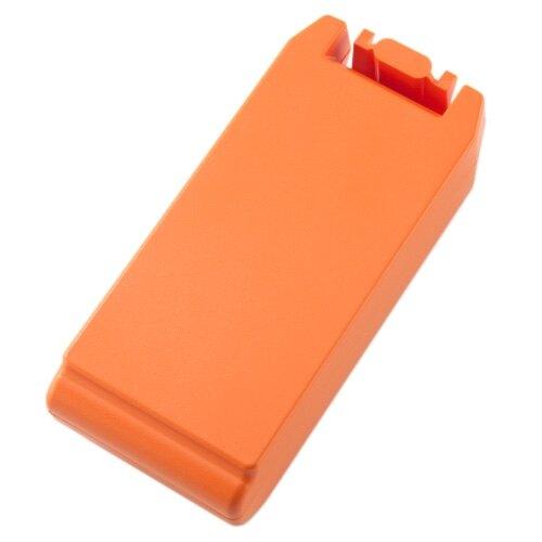 Powerheart G5 Replacement Battery