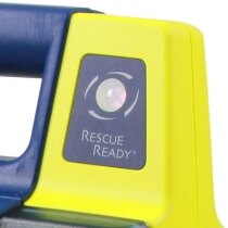 Rescue ready indicator