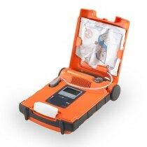 Cardiac Science Powerheart G5 Fully Auto Defibrillator
