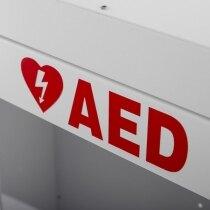 Suitable for Cardiac Science Powerheart G3 defibrillators