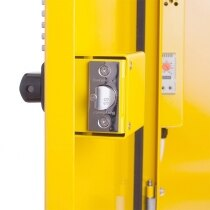 High quality locking mechanism for security
