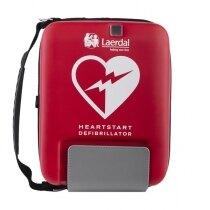 Philips HeartStart FR3 Defibrillator Soft Case