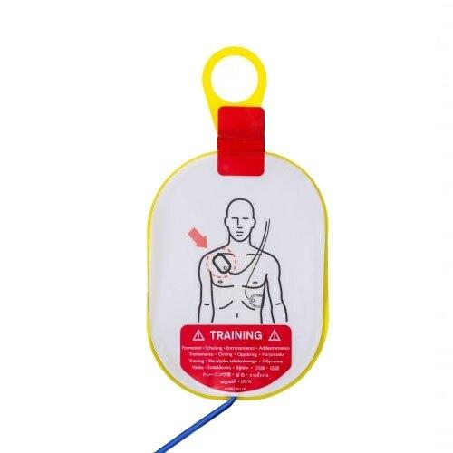 Philips HeartStart HS1 Defibrillator Adult Training Pads