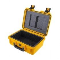 Suitable for Lifepak CR Plus defibrillators
