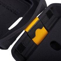 Designed to protect the Lifepak CR Plus defibrillators