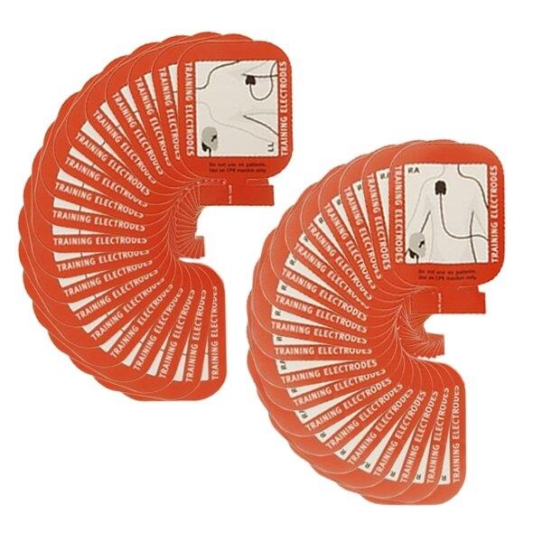 Primedic SavePads Adult Training Pads