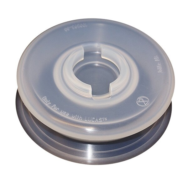 Physio-Control Lucas 2 Disposable Suction Cups