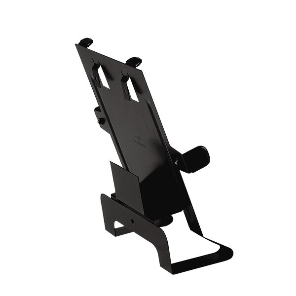 Zoll AED Wall Mounted Bracket