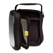 Image of the Defibtech Lifeline View, ECG & Pro Defibrillator Soft Carry Case
