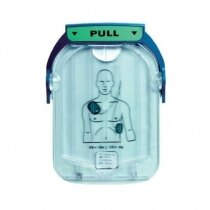Image of the Philips HeartStart HS1 Adult SMART Pads - Cartridge