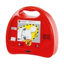 Image of the Primedic HeartSave AS Defibrillator Unit