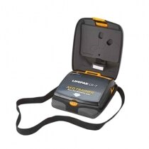 Image of the Physio-Control Lifepak CR-T Defibrillator Trainer Unit