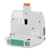 Image of the Primedic HeartSave Defibrillator Wall Mount Bracket