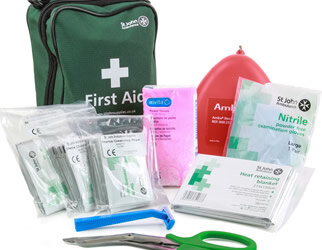 More info about Defibrillator Accessories