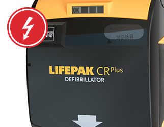 Fully Automatic Defibs