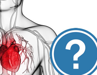More info about What you need to know about AEDs (Automated External Defibrillator)