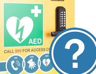 More info about Protecting defibrillators – indoors and outdoors